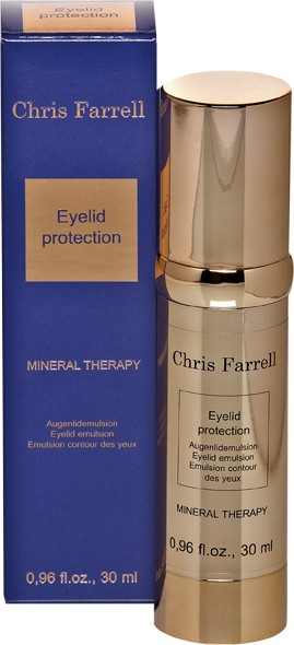 Eyelid Protection 30ml