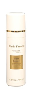 Intens Cleanser 150ml