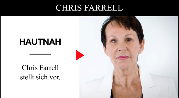 Frau_Farrell_Youtube