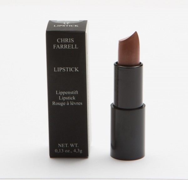Lip-Stick No 2