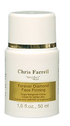 For Ever Diamond Face Firming 50ml