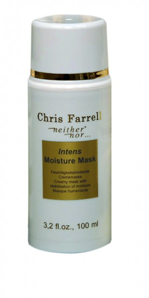 Intens Moisture Mask 100ml