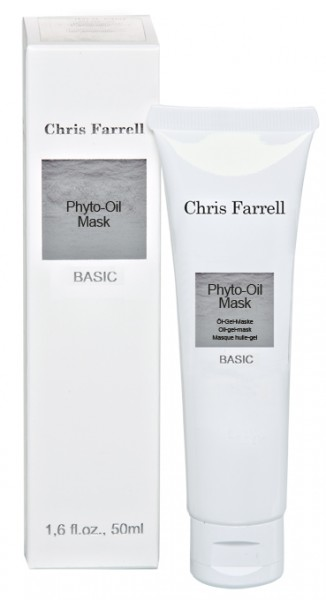 Phyto-Oil Mask 50ml