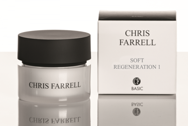 Soft Regeneration 1 - 50ml