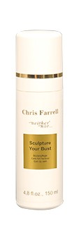 Sculpture Your Bust 150ml