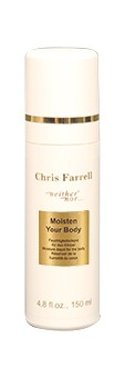 Moisten Your Body 150ml