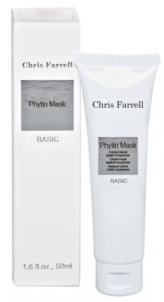 Phytin Mask 50ml