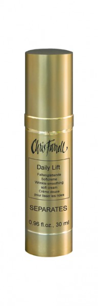 Daily Lift 30ml